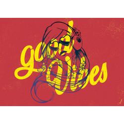 Good Vibes v.02